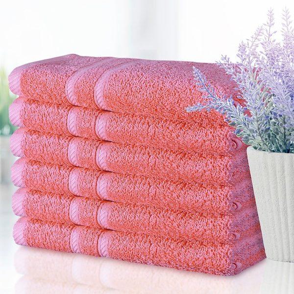 Tekstiil